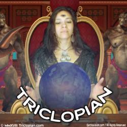Triclopian